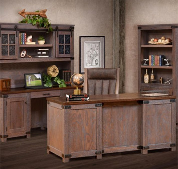 Top Furniture Minneapolis Mn With Custom Office