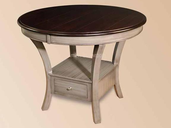 Ensenada Table