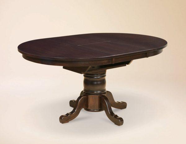 Marbella Table