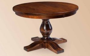 Salem Table