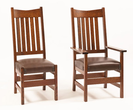 Conner Chairs