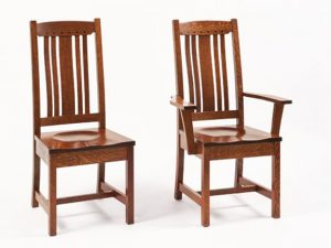 Grant Chairs