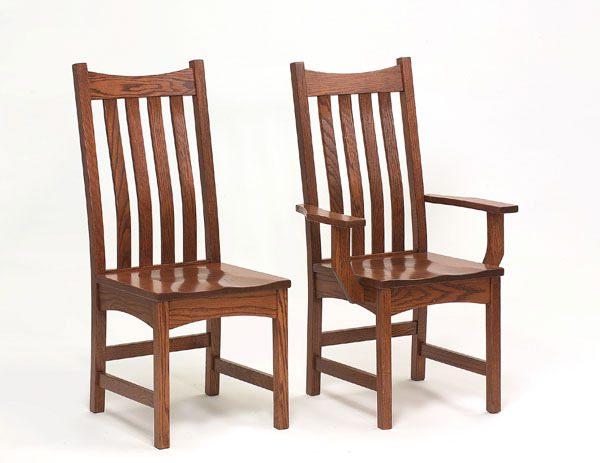 Bellingham Chair