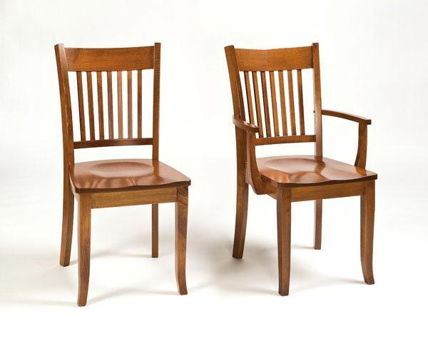 Frankton Chair