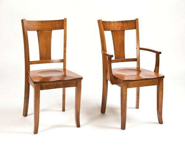 Ellington Chair