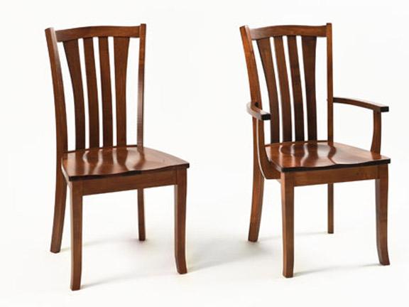 Haris Chair