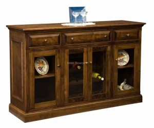 Julie sideboard