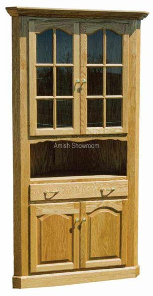 Stylish Amish Furniture