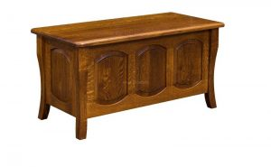 Berkley Cedar Chest