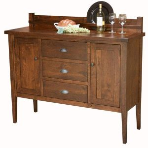 Jacoby Sideboard 170
