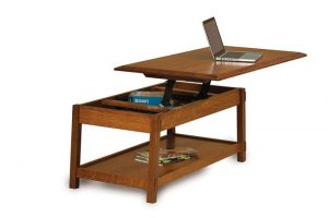Colbran Lift-top Coffee table FVCT-CB-LT
