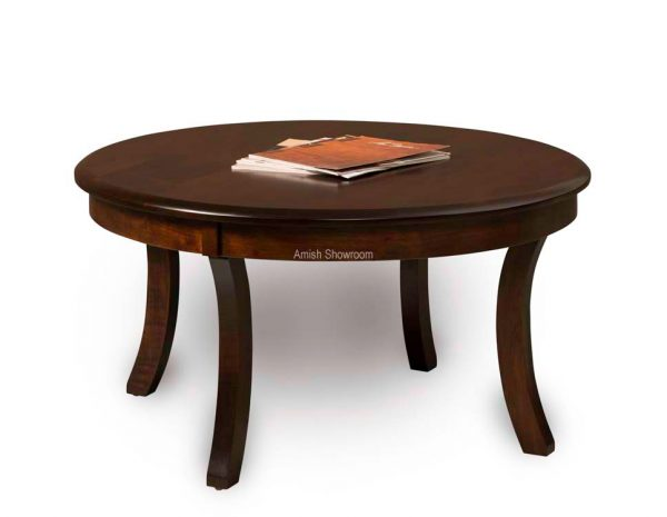 Sierra Coffee Table FVCT-38R-SR