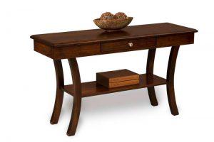 Sierra Sofa table FVST-SR