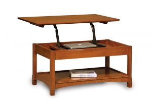 West Lake Lift-top Coffee table FVCT-WL-LT