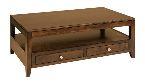 Coffee Table CAM2648C