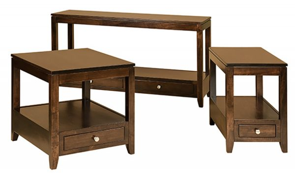 Sofa Table CAM1654S