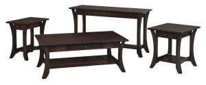 Coffee Table CT2848C