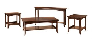 Sofa Table LS1654S