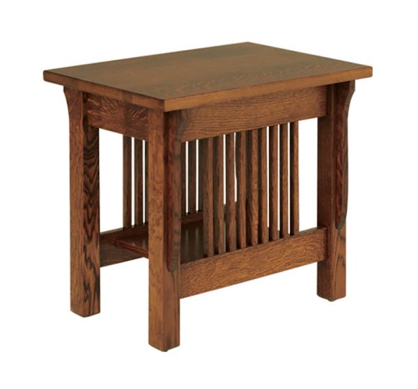 End Table LM1624E