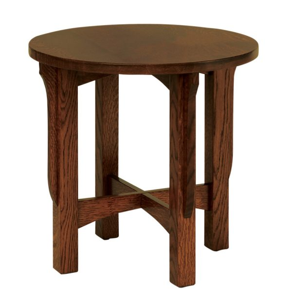 End Table LM22RDE