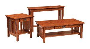 Sofa Table LE1448S