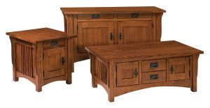 Coffee Table LG2243C