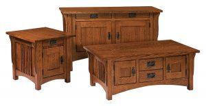 Sofa Table LG1649S