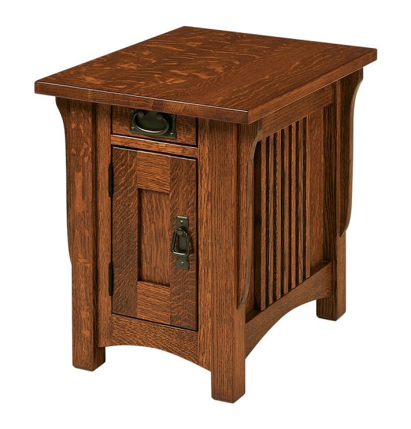 End Table LG1722E