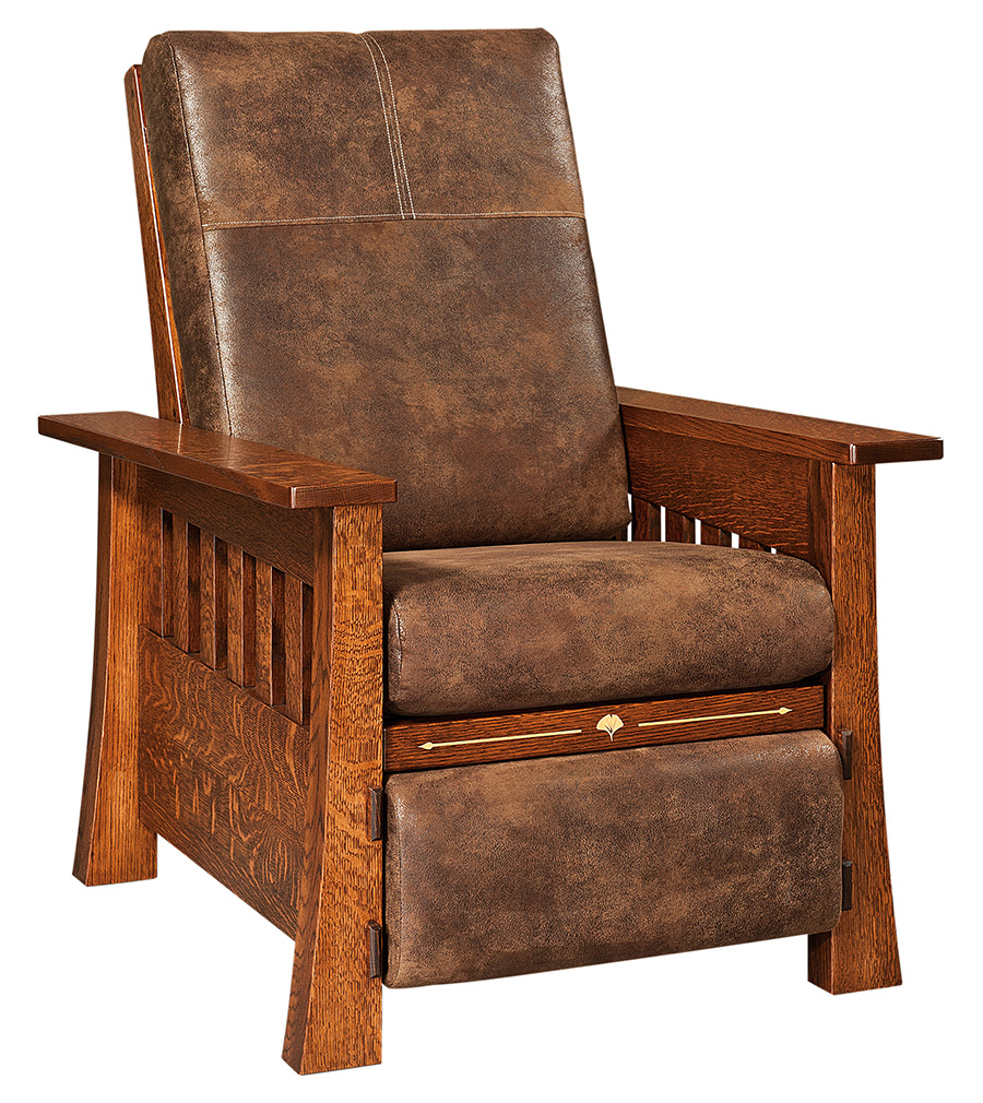 Mesa Recliner MS3238RC