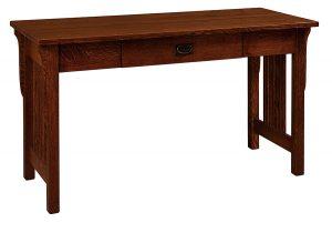 Landmark Desk LM2254CD