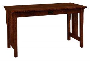 Landmark Desk LM2254PND