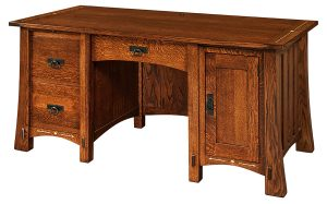 Morgan Desk MG3165CDNT