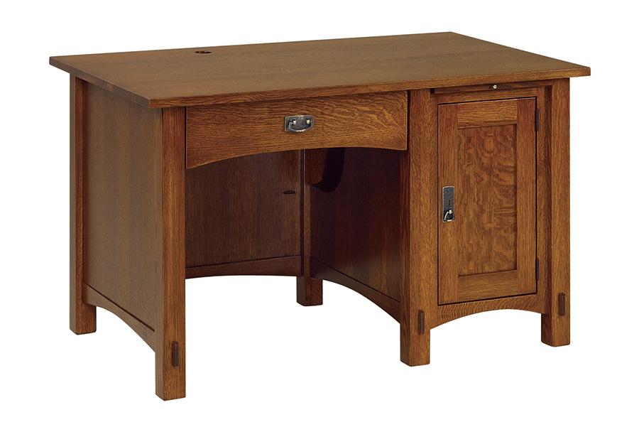 Exceptional Springhill Mini Computer Desk SH3148CD