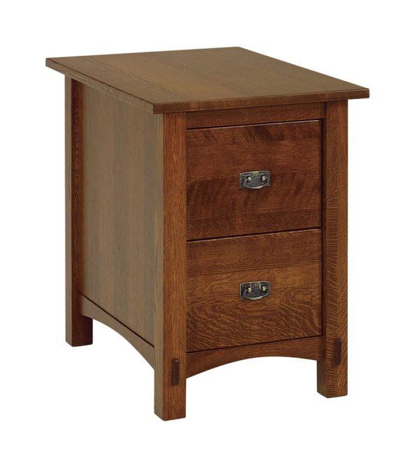 Springhill File Cabinet SH2131FL