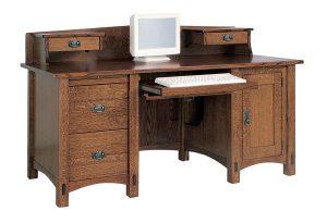 Springhill Computer Desk SH3164CDTP