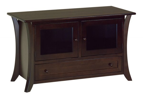 Caledonia TV Cabinet CD2149TV
