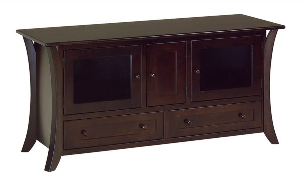 Caledonia TV Cabinet CD2160TV