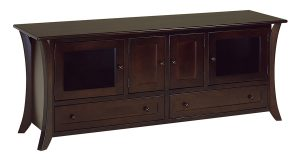 Caledonia TV Cabinet CD2172TV