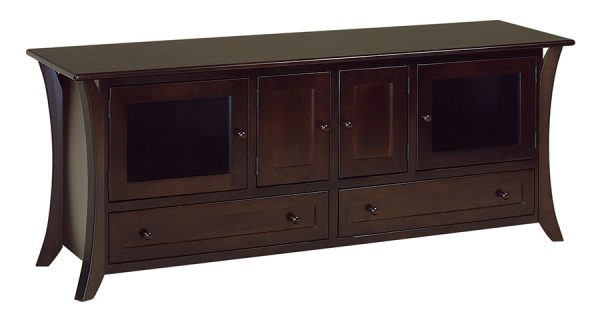 Caledonia TV Cabinet CD2172TV