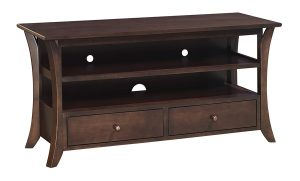 Catalina TV Stand CT2260TV