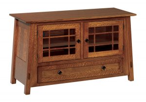 McCoy TV Cabinet MC1849TV