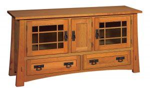 Modesto TV Cabinet MD1860TV