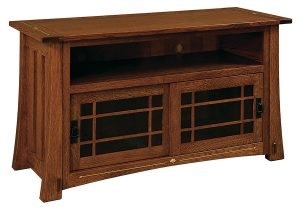 Morgan TV Cabinet MG2154TV