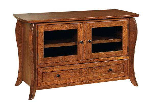 Quincy TV Cabinet Q2149TV