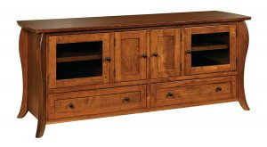 Quincy TV Cabinet Q2172TV