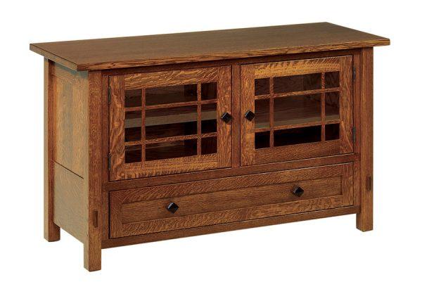 Springhill TV Cabinet SH1849TV