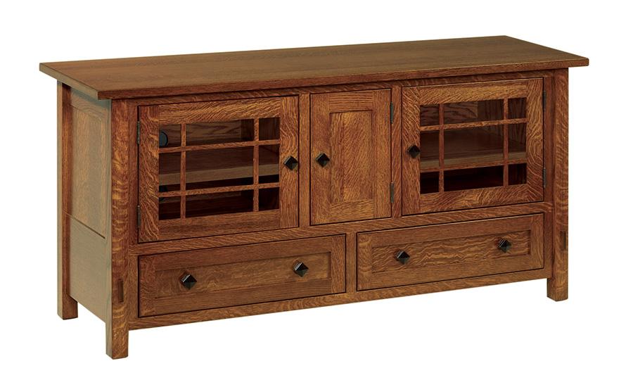 Springhill TV Cabinet SH1860TV