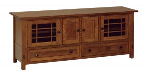 Springhill TV Cabinet SH1872TV