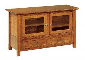 West Lake TV Cabinet WL1849TV