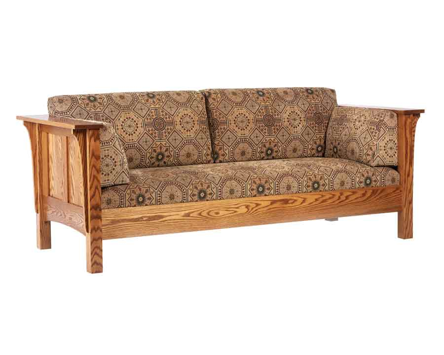 1675 Shaker Sofa For 2 180 00 In